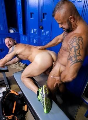 Gay Athletes Pictures - 508 Galleries