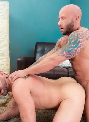 Gay bald Porn Pictures - 113 Galleries