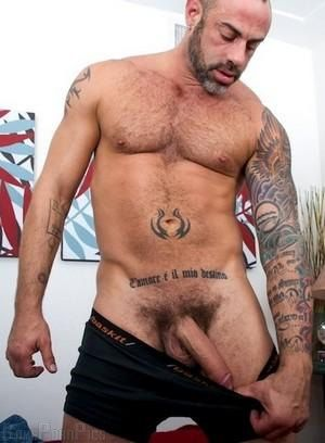 Gay Bear Pictures - 187 Galleries