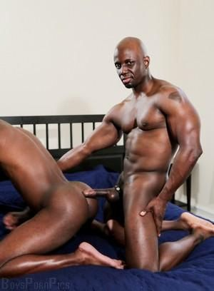 Gay Black Men Porn Pictures - 140 Galleries