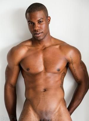 Gay Black Men Pictures - 592 Galleries