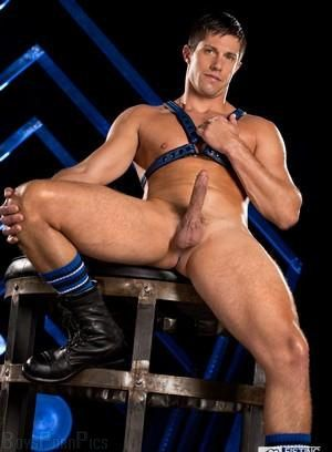 Gay boots Porn Pictures - 102 Galleries