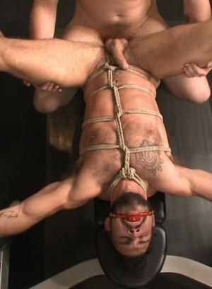 Gay bound Porn Pictures - 97 Galleries