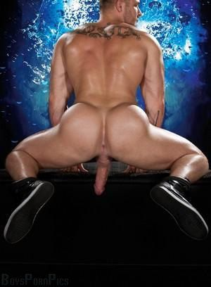 Gay Butt Play Porn Pictures - 92 Galleries