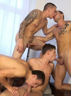 Gay czech Porn Pictures - 104 Galleries