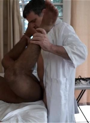 Gay doctor Porn Pictures - 57 Galleries