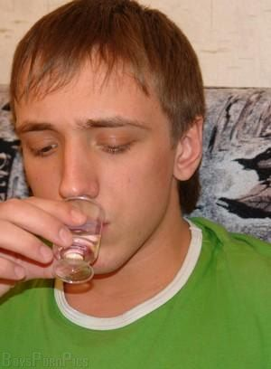 Gay drink Porn Pictures - 30 Galleries