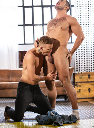 Gay Face Fuck Pictures - 235 Galleries