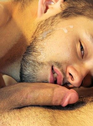 Gay Facial Pictures - 719 Galleries