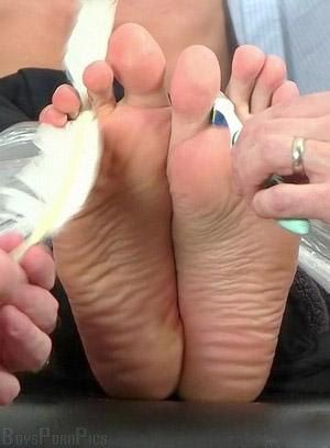 Gay Foot Fetish Pictures - 260 Galleries