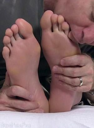 Gay foot fetish Porn Pictures - 94 Galleries