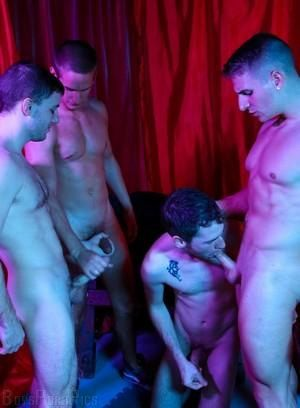 Gay Fraternity Porn Pictures - 34 Galleries
