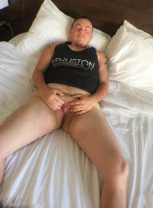 Gay ftm Porn Pictures - 47 Galleries