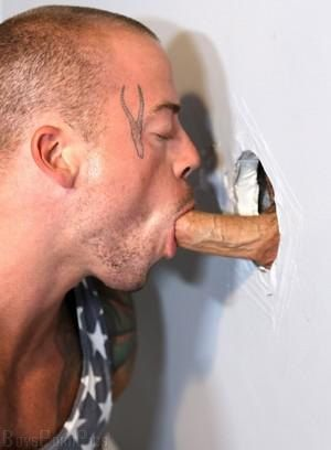 Gay glory hole Porn Pictures - 49 Galleries