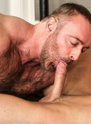 Gay Hairy Pictures - 1135 Galleries