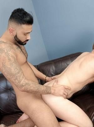 Gay latin men Porn Pictures - 245 Galleries