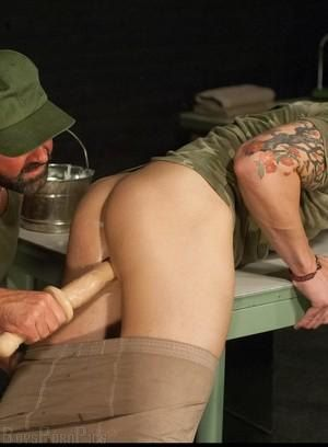 Gay Military Porn Pictures - 108 Galleries