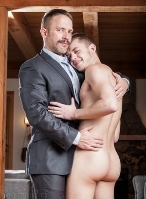 Gay Older On Younger Porn Pictures - 317 Galleries
