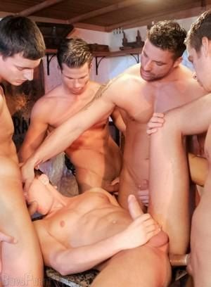 Gay Orgy Pictures - 163 Galleries