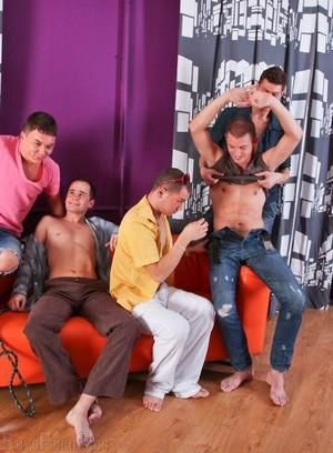 Gay party Porn Pictures - 59 Galleries