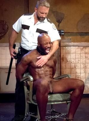 Gay restraints Porn Pictures - 27 Galleries