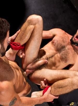 Gay restraints Porn Pictures - 53 Galleries