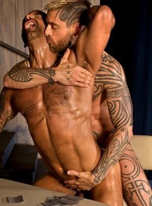 Gay Rough Porn Pictures - 92 Galleries