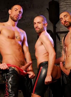 Gay rubber Porn Pictures - 18 Galleries