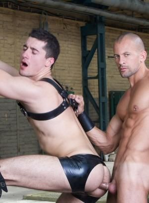 Gay rubber Porn Pictures - 26 Galleries