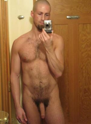 Gay Selfshot Porn Pictures - 33 Galleries