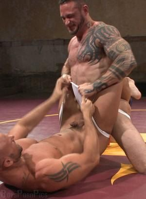 Gay wrestling Porn Pictures - 49 Galleries