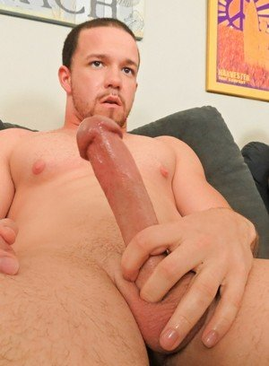 Hunky Gay Nick Decker,Damian,Geo Reigns,