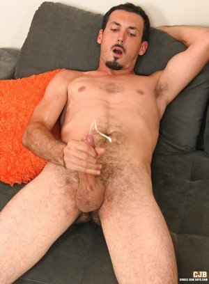 Horny Gay James Smith,Geo Reigns,