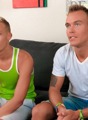 Hot Gay Ryan Ashland,Jay Thomas,