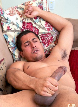 Horny Gay Brett Staley,