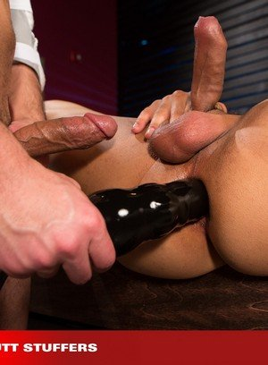 Cock Hungry Guy Dylan Strokes,Trelino,