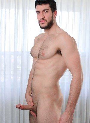 Cute Gay Damian Brooks,Kiern Duecan,