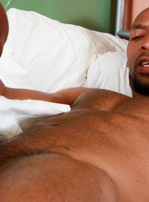 Hot Boy Ramsees,Astengo,