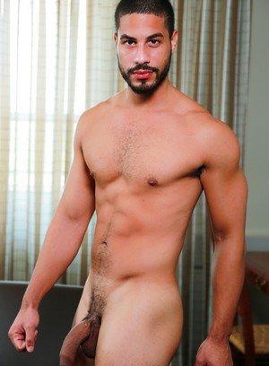 Hot Guy Tyce Jax,