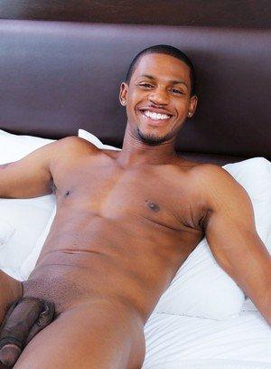 Big Dicked Gay Krave Moore,Jordano Santoro,