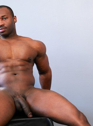 Cock Hungry Dude Max Chevalier,Draven Torres,Marc Williams,