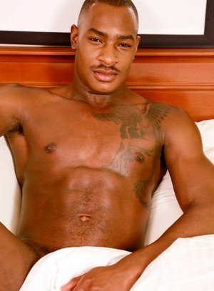 Cute Gay Diaon Starr,Tyson Tyler,
