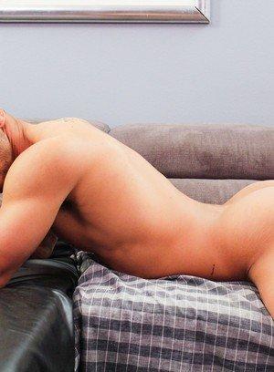 Sexy Dude Kiern Duecan,Krave Moore,Jin Powers,
