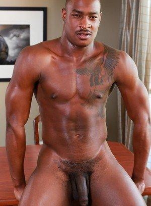 Sexy Guy Xl,Tyson Tyler,