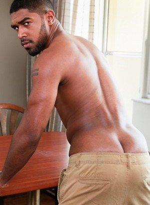 Hot Gay Tyson Tyler,Xl,