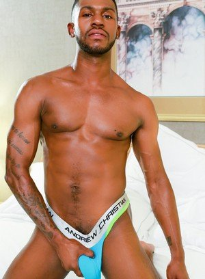 Big Dicked Gay Krave Moore,