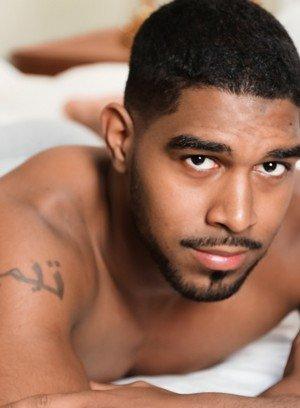 Sexy Guy Xl,Damian Brooks,Diaon Starr,