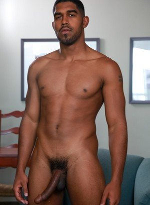 Cute Gay Andre Donovan,Xl,Damian Brooks,