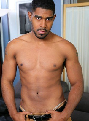 Hot Gay Xl,Brandon Jones,