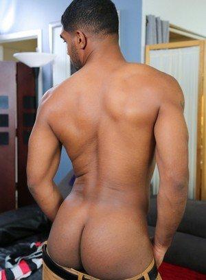Sexy Dude Xl,Brandon Jones,